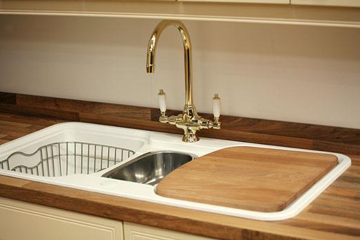 Perfect Sink Butcher Block Countertop 522 x 348 · 31 kB · jpeg